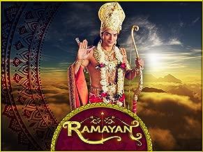 Best ram of ramayan Reviews