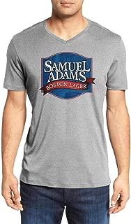 Best sam adams tee shirt Reviews