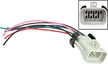 ls2 coil wiring