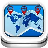 Manitoba, Canada Guide & Map: Duncan Cartography