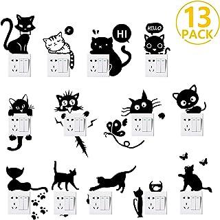 Graisse noir chatte NYC
