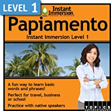 instant immersion spanish download