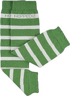 Hoppediz, HOPPEDIZ - Calcetines - para bebé niña Verde verde Talla única