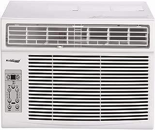 Best danby 12000 btu window air conditioner Reviews