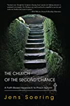 Best church of the second chance Reviews