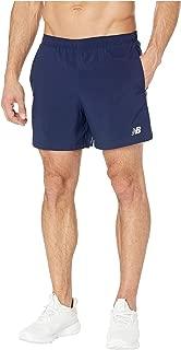 Men's 5 inch Short