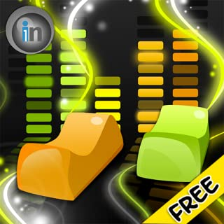 Amazing Samples DubStep FREE