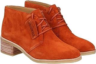 Clarks Phenia Carnaby, Women's Fashion Boots