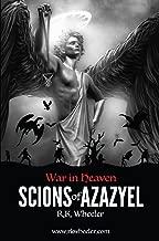 Best war in heaven story Reviews