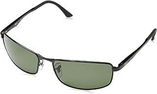 Ray-Ban Gafas de sol para Hombre