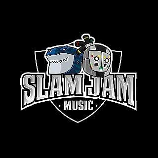 Slam Jam Music