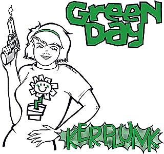 Kerplunk Vinyl