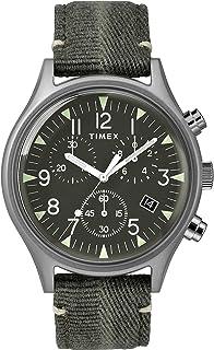 Timex Regarder TW2R68600