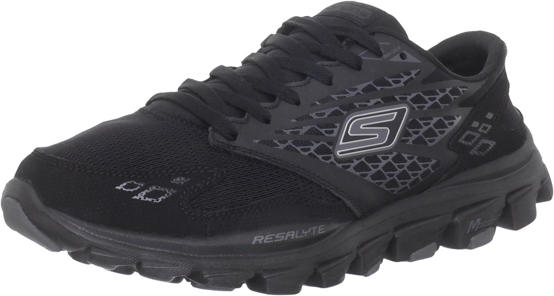 Skechers Performance Women's Go Run Ride Running shoes Grey