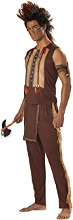 Best indian man halloween costume Reviews