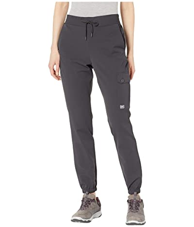 Helly Hansen Campfire Pants (Ebony) Women