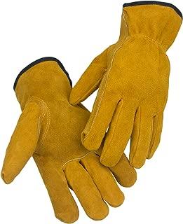 Best truck driver driving gloves Reviews