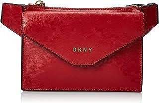 DKNY Womens Fanny pack