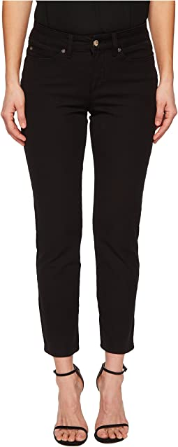 ESCADA - J509 Five-Pocket Jeans