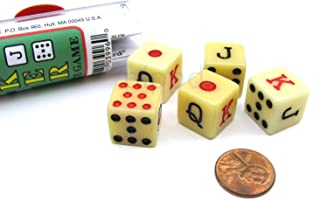Best spanish dice game Reviews