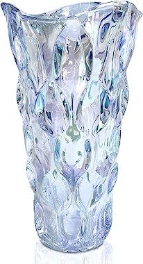 """MagicPro Vase coloré 11,8"""""""