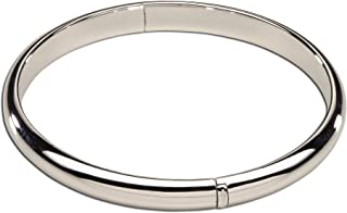 Best silver bangles for newborn baby Reviews