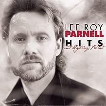 Best lee roy parnell heart's desire Reviews