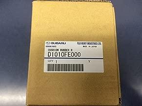 Subaru STI Group N Transmission Mount - 6 speed Group-N D1010FE000 2004-2015 OEM