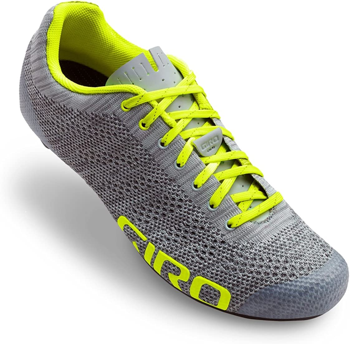 Giro mens Shoes wholesale New product!! Cycling