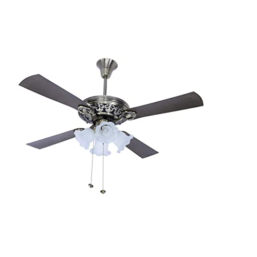 Ceiling Fan With Led Light Buy Ceiling Fan With Led Light