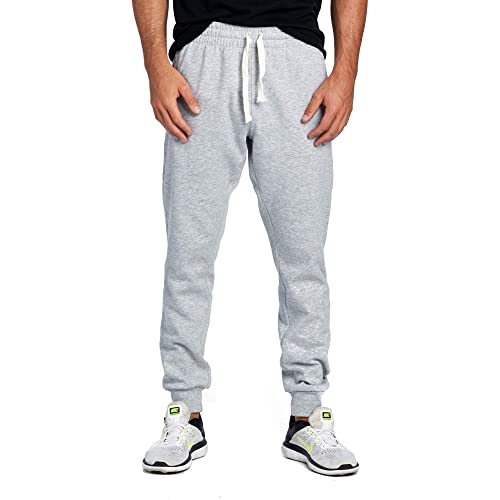 Recovery Athletics Mens Moto Active Joggers