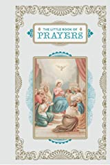 The Little Book of Prayers Kindle Edition