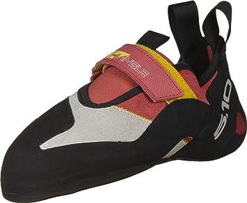 Five Ten Hiangle W Zapatos de Escalada: Amazon.es: Zapatos ...