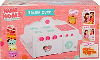 Best num noms oven Reviews