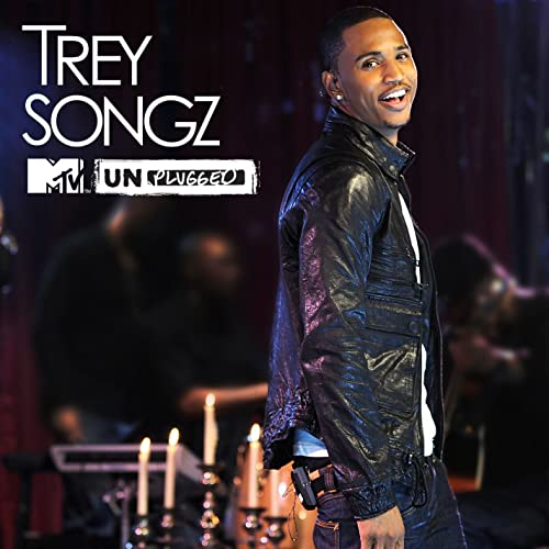 trey songz say aah mp3 download free