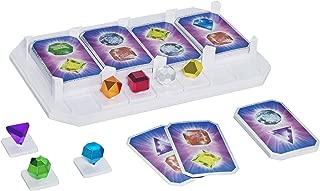 bejeweled frenzy game