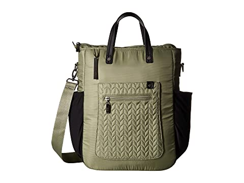 ed71991729 Sherpani Soleil LE Travel Tote at Zappos.com