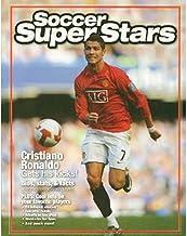 Soccer Stars 2009