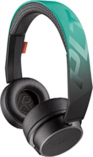 Best monster isport freedom pairing Reviews