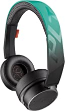 plantronics backbeat 505 wireless headset