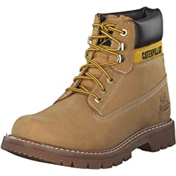 Cat Footwear Colorado Botas,