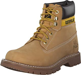 Cat Footwear Colorado, Stivali Uomo