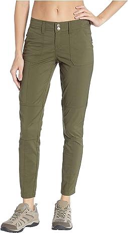 Essex Pants