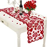 Top 10 Best Table Runners of 2020