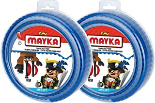 Mayka 8303A-S002 Arts & Crafts 3 - 6 Years,Multi color
