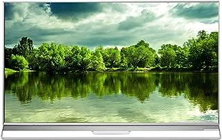 Hisense 75 Inch UHD Smart TV - 75N9700UW