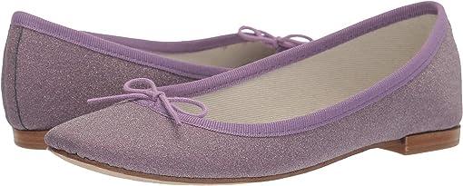 Lilas Purple