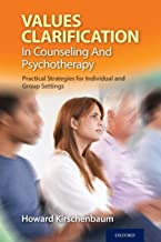 Best counseling and values Reviews