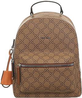 حقيبة ظهر كريسي من ناين ويست