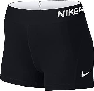 Nike Women's Pro 3